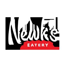Newks Logo